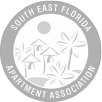 South East Florida Apartment Association