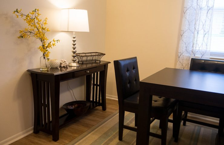 affordable langhorne apartments