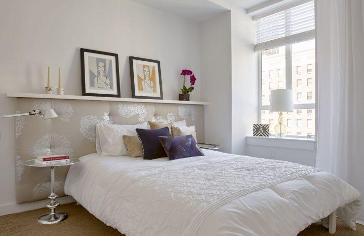 luxurious apartments in philadelphia