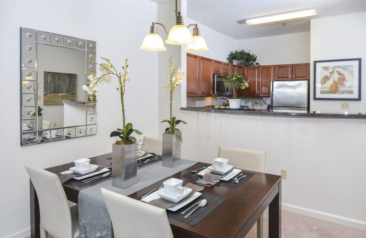 1 bedroom apartments in east norriton