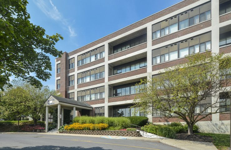 Apartments for rent in Allentown, PA