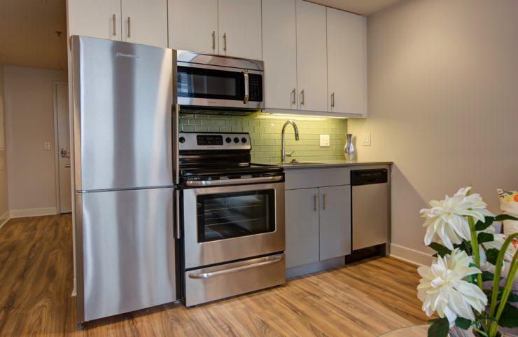 studio apartments in philadelphia