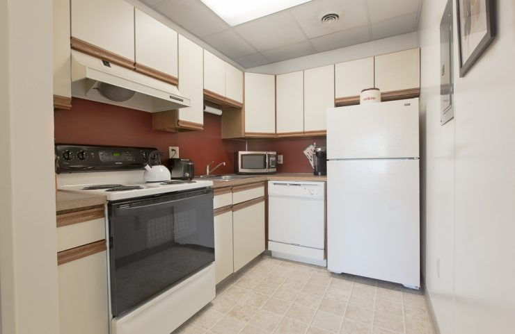 renovated apartments in allentown