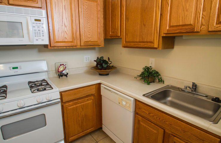 wissahickon apartment rentals