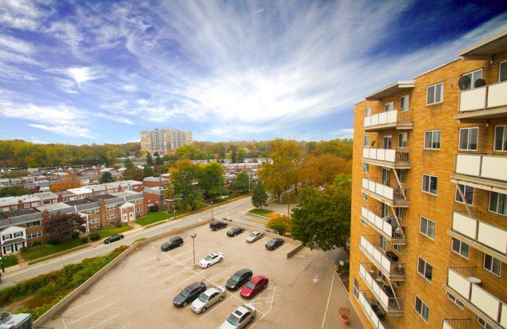 bala cynwyd apartments in wynnfield heights