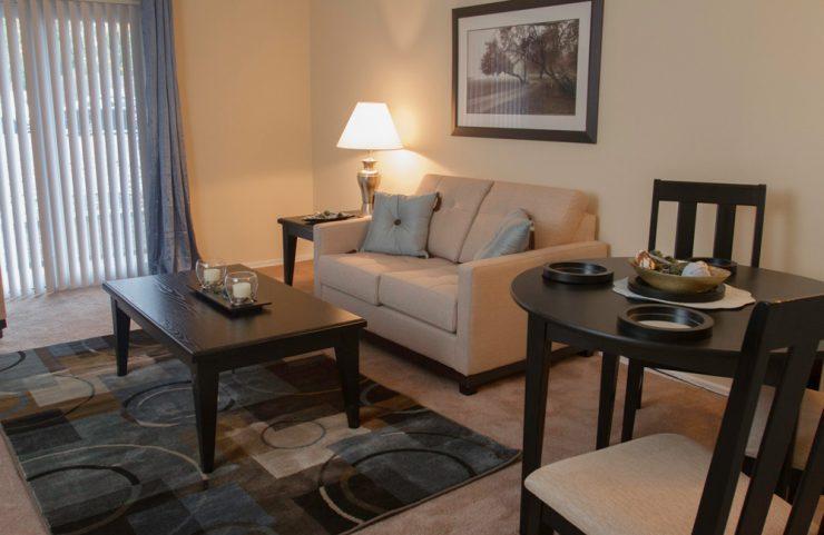apartments in bala cynwyd