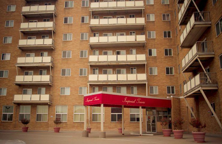 apartments in philadelphia near bala cynwyd