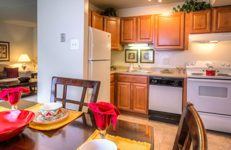 apartments in langhorne pa