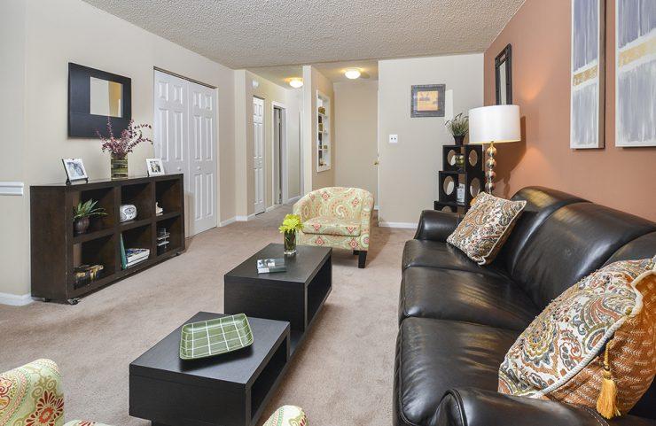 1 bedroom apartments in norristown