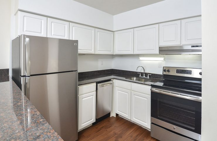 updated apartments in norristown, pa