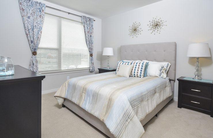Phoenixville Apartments - Apartments In Phoenixville PA-Rent ...