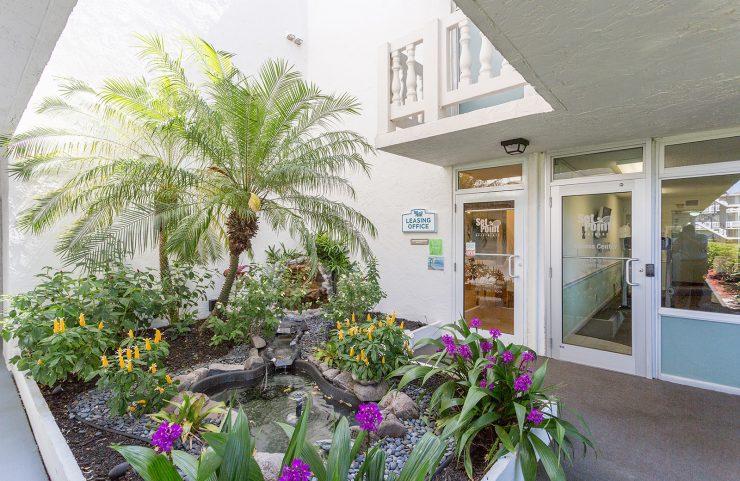 ft lauderdale apartments