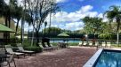 apartments in boca raton with swimming pool
