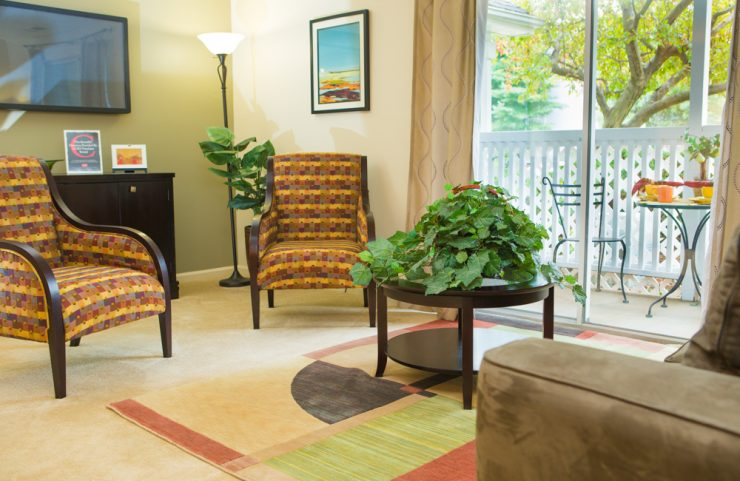 wethersfield apartment rentals