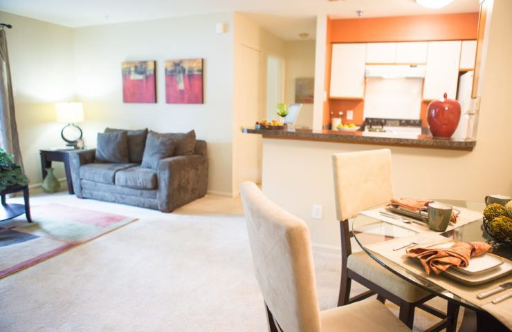 apartments in wethersfield ct