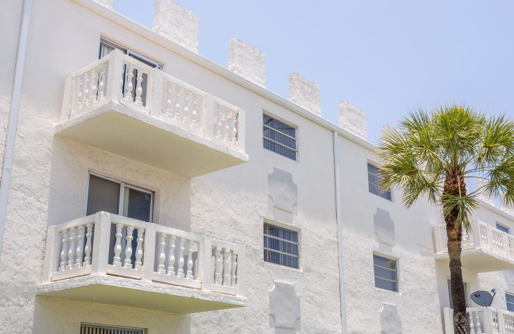 fort lauderdale apartments apartments in fort lauderdale