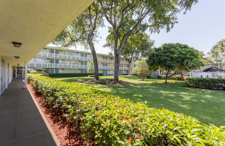 affordable fort lauderdale apartments