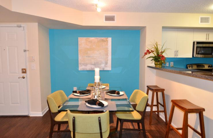 best apts in pompano beach