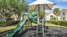 pembroke pines apartment with playground