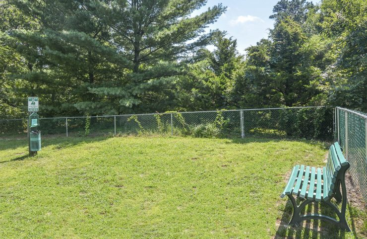 pet friendly apartments in mays landing