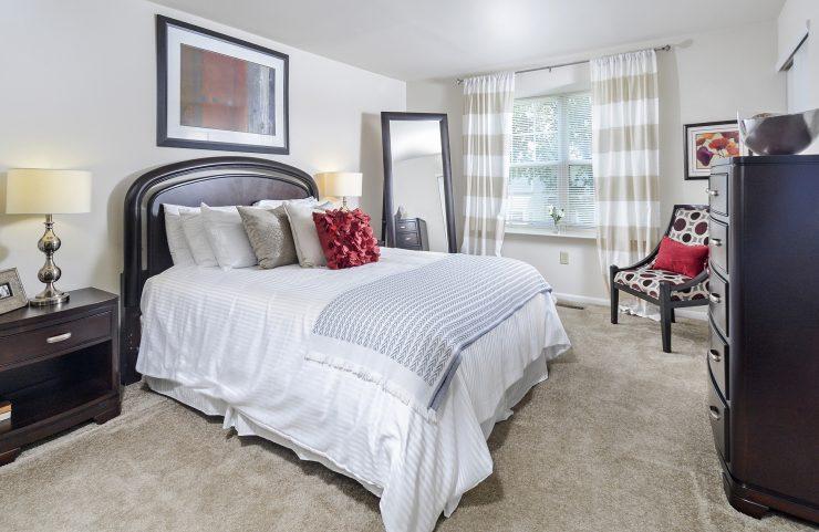 1 bedroom apartments in mays landing