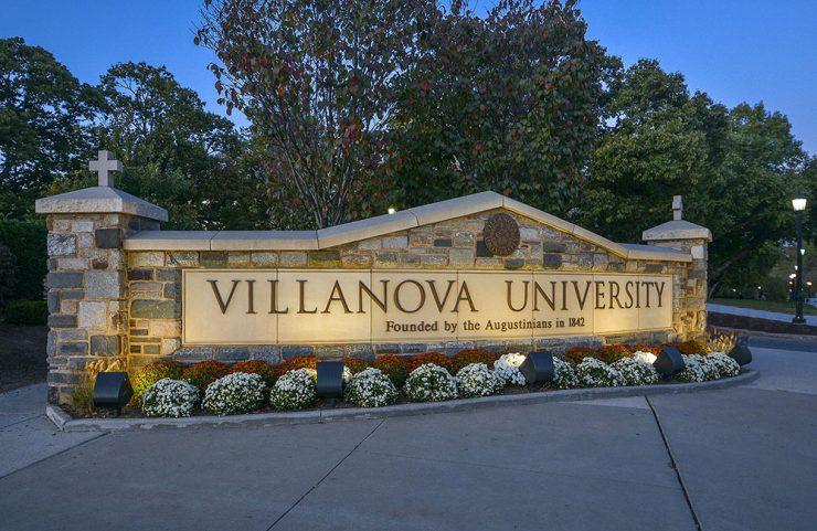 apartments near villanova university