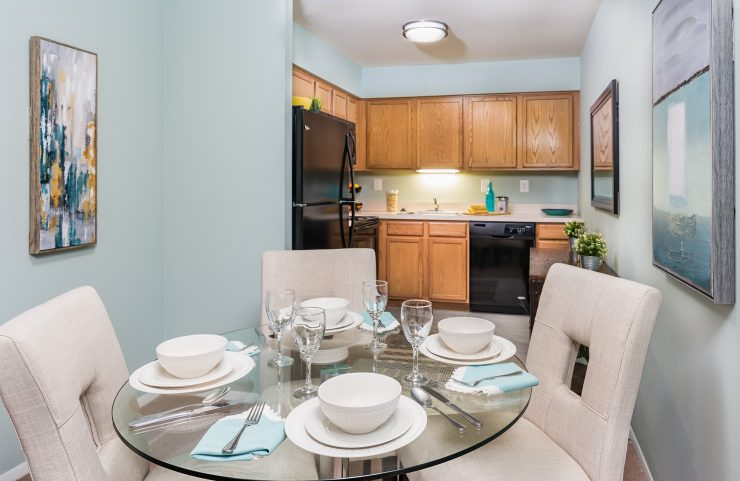 hatfield township apartment  homes