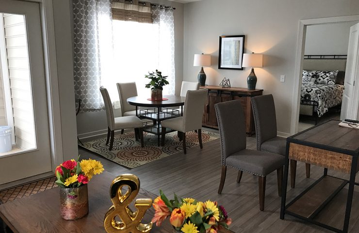 apartments in phoenixville pa
