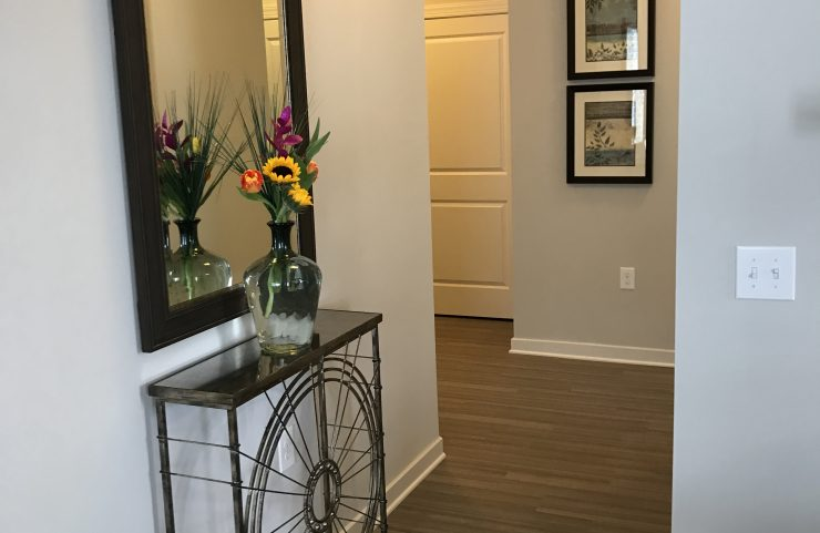 Rent A Room For  A Month Phoenixville