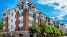 conshy apartment rentals