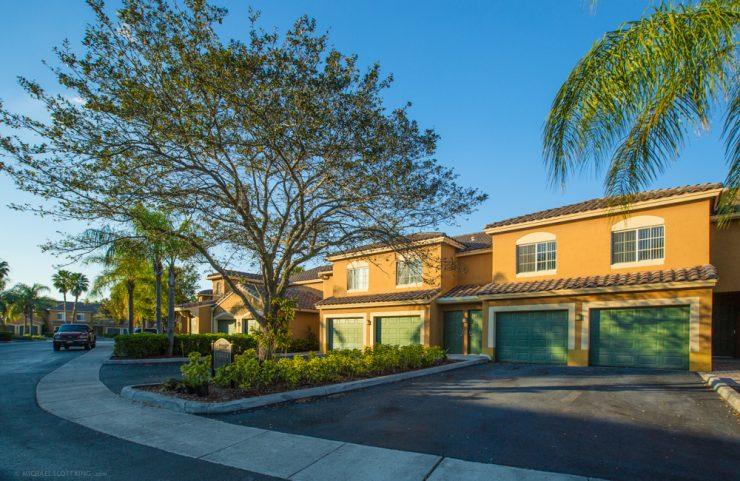 best apartments in pembroke pines florida