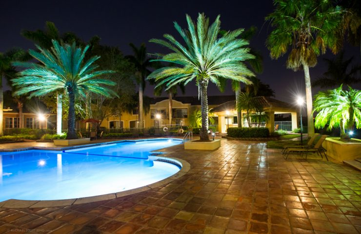 apartments for rent in pembroke pines