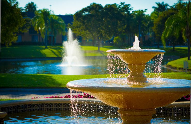 apartments in pembroke pines