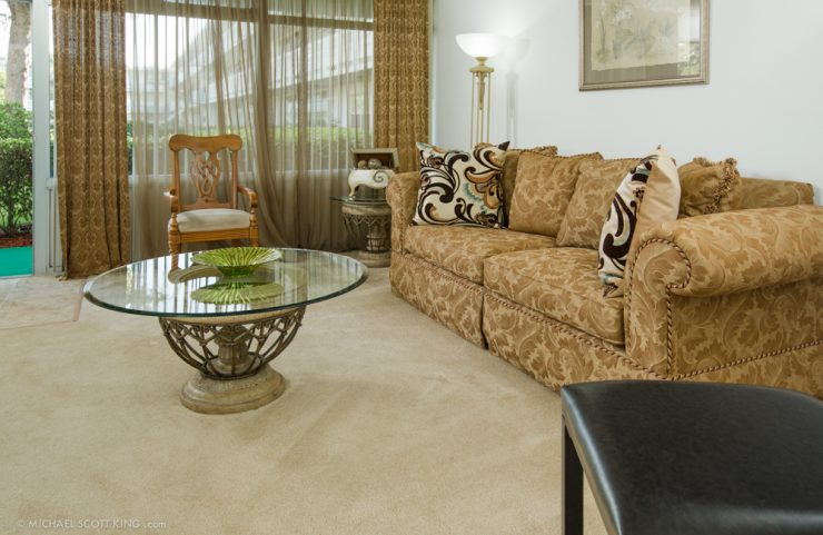 Fort Lauderdale Apartments Set Point Apartments South Fl