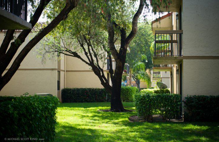 plantation florida rentals