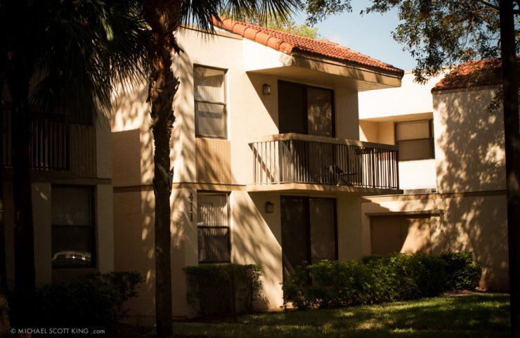 apartments in plantation florida