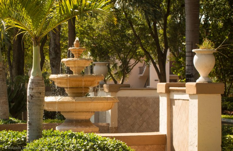 broward county apartments in florida
