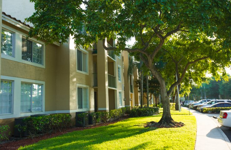 rent pompano beach florida