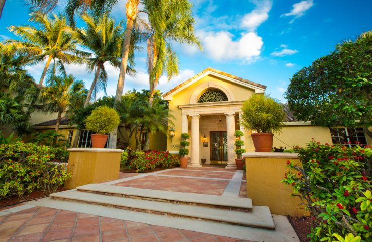 apartments in pompano beach florida