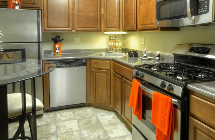 apartments in mays landing nj