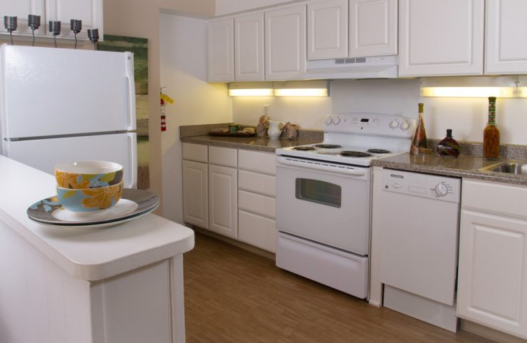 best apartments in norristown pa