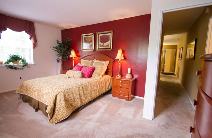 hatfield pennyslvania apartments