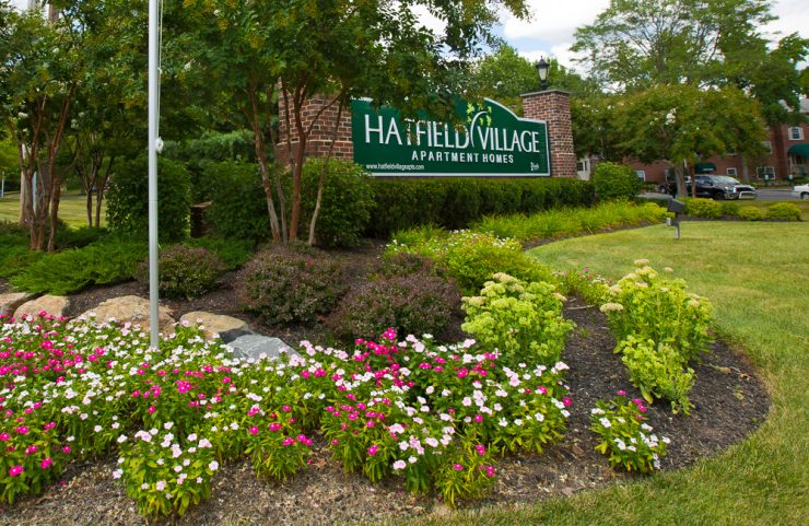 hatfield pa apartments