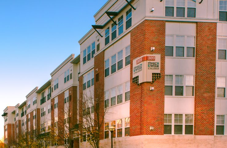 apartments in conshohocken pa