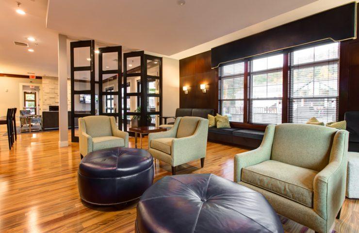 best conshohocken apartments