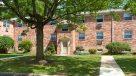 hatboro apartments