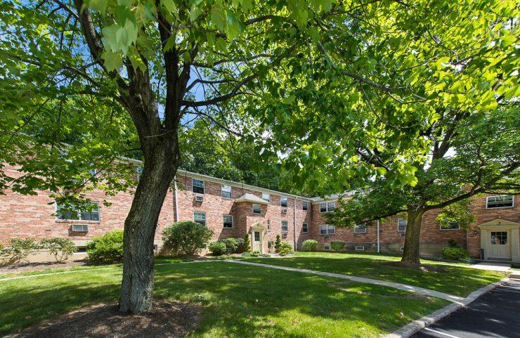 hatboro apartment rentals