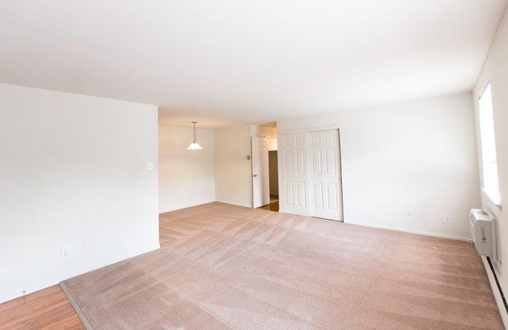 best hatboro apartments