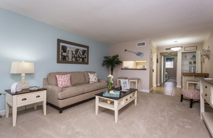 pet friendly apartments in fort lauderdale