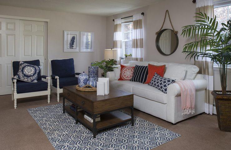 apartments in hatboro pa